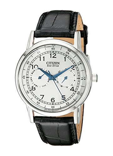 citizen-ao9000-06b-reloj-analogico-para-hombre-correa-de-piel-sintetica-color-negro