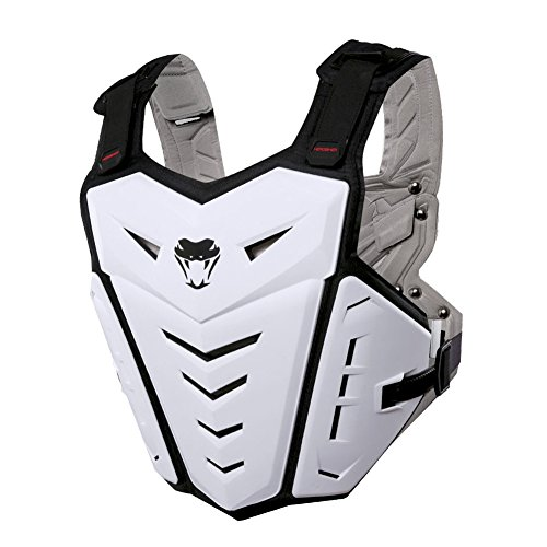 HEROBIKER Motorcycle Riding Armor Racing