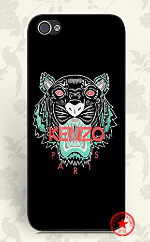 pretty-design-for-girl-iphone-5c-coque-kenzo-brand-logo-iphone-5c-coque-eco-friendly-coque-cover-for