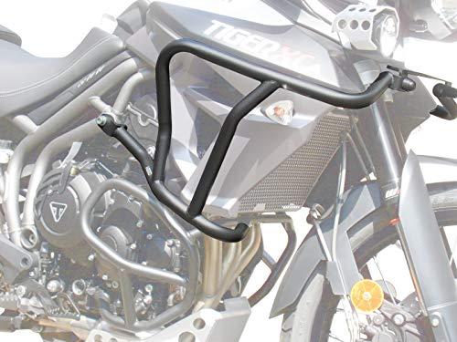 Un Xin Moto en Aluminium CNC Moteur Stator Manivelle Coque pour Suzuki Hayabusa Gsx1300r B-King Gsx1300bk