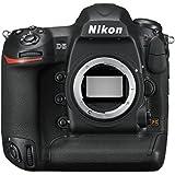 Nikon Digital single-lens Reflex Camera D5(cf-type) JP F/S