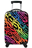 Heys Reisegepäck, Monarch Rainbow (Mehrfarbig) - NA1000 - MW - (30)