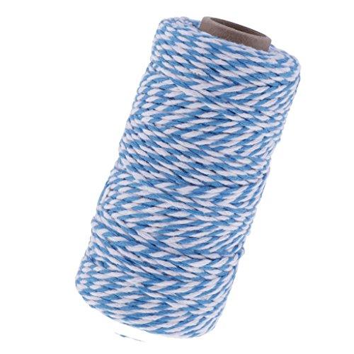 Neu Und Ovp Sehr Schön Blau Microfaser Bettwäsche Modestil Bettwäsche 4 Tlg Möbel & Wohnen