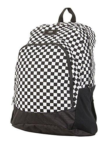 Vans Van Doren Original Backpack Mochila tipo casual 30acdfa1199