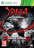 Cheapest YAIBA Ninja Gaiden Z  Special Edition on Xbox 360