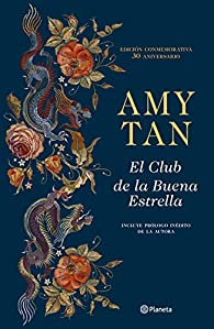 El Club de la Buena Estrella : 1 par Amy Tan
