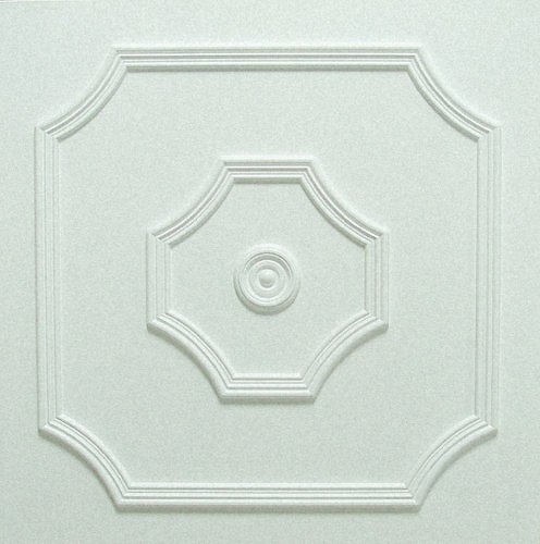 decorative-laminated-polystyrene-ceiling-tiles-panels-barok-white-pack-48-pcs-12-sqm