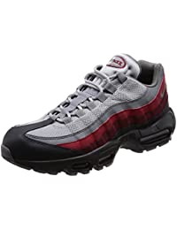 c370114c43c Amazon.fr   nike air max 95 - 41   Chaussures homme   Chaussures ...