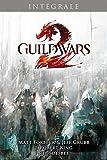 GUILDWARS II INTEGRALE