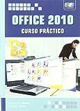 Office 2010. Curso práctico