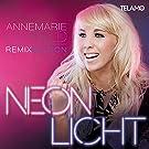 Neonlicht (Remix Edition)