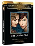 The Danish Girl (DVD)