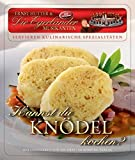 Scarica Libro Kannst du Knodel kochen Ernst Hutter Die Egerlander Musikanten Das Orginal servieren kulinarische Spezialitaten (PDF,EPUB,MOBI) Online Italiano Gratis