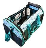 Komfort Travel Langlebig zusammenklappbar Pet Tasche