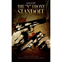 The Y Front Standoff (The Y Front Chronicles Book 2)