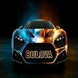 Bulova (feat. Luh Jum Spri & Kotfz)