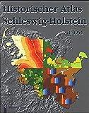 ISBN 9783529024450