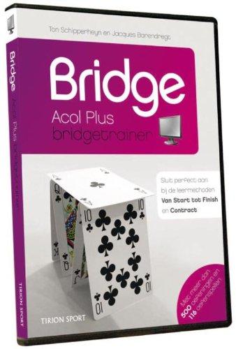 ruk 1: bridgetrainer CD-rom ()