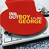 Boy George In & Out [Import anglais]