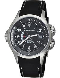 Reloj Hamilton para Hombre H77615333