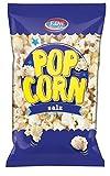 XOX Eddy's Popcorn salz, 10er Pack (10 x 75 g)