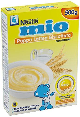 nestle-mio-pappa-lattea-biscottata-da-6-mesi-500g