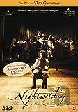 Toby Jones Documentary