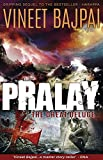 #6: Pralay: The Great Deluge (Harappa) (Harappa Series)