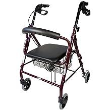 Amazon.es: andador