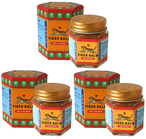 3-x-baume-du-tigre-rouge-pommade-30g-tiger-balm-red-ointment-30g