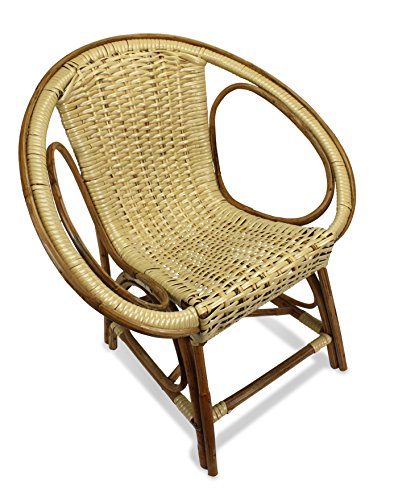 childs-bamboo-chair