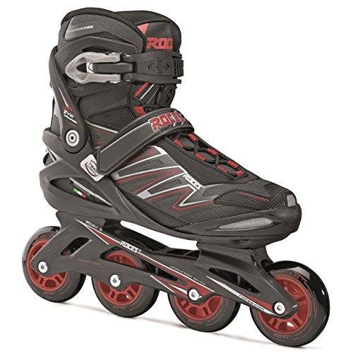 Roces Art ZYX Herren Inline Skates Inliner Rollerblade Inlineskating Rollerskate