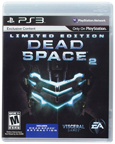 Dead Space 2 [US Import]