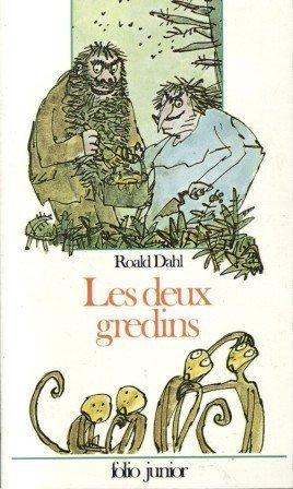"""<a href=""""/node/4776"""">Les Deux gredins</a>"""