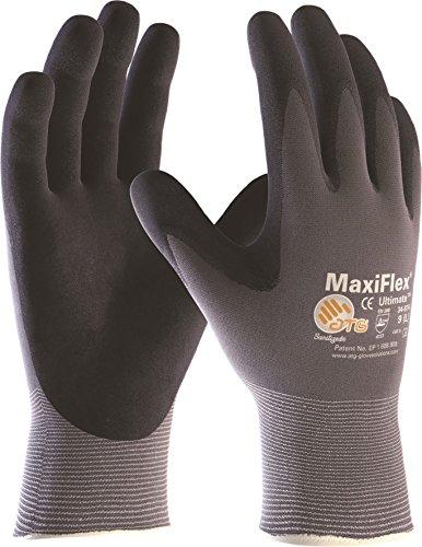 guanti maxiflex Guanto protettivo MaxiFlex Ultimate GR. 8
