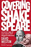 Covering Shakespeare