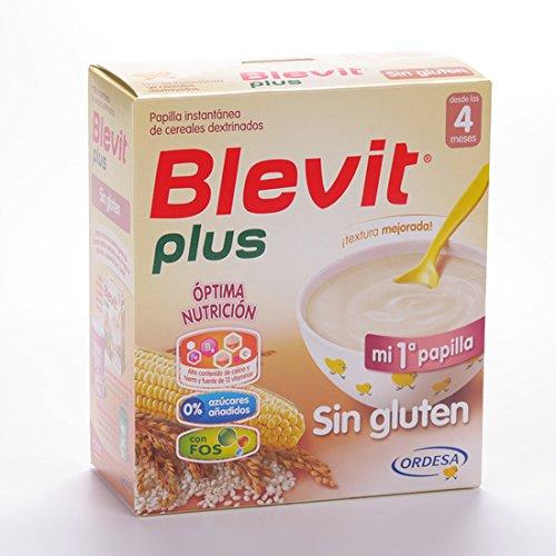 blevit-plus-sin-gluten-bifidus-600-g
