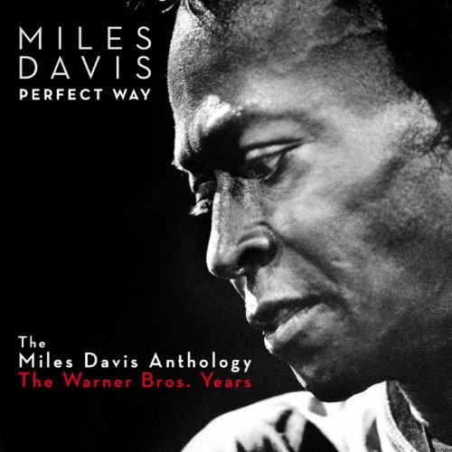 Perfect Way: The Miles Davis A...
