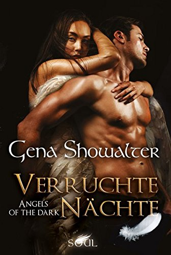 Angels of the Dark: Verruchte Nächte (SOUL)