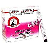 Starbuzz E-Shisha - Pink elektrische Zigarette