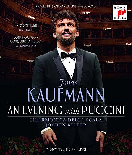Nessun-Dorma-Ein-Abend-mit-Puccini-Live-aus-der-Mailnder-Scala-Blu-ray