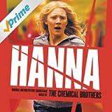 Hannas Theme