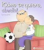 Cómo te quiero, abuelo!: ¡Hoy es un día especial! 6 (Hoy es un dia especial)