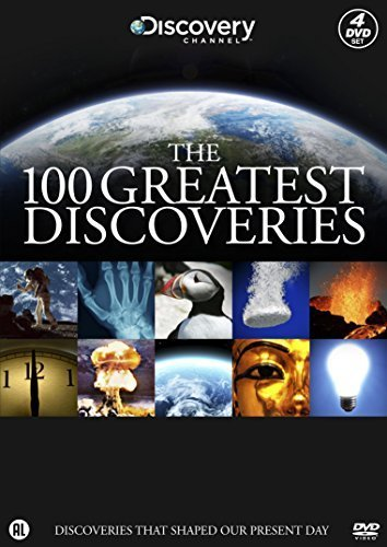 100-greatest-discoveries-dvd-6disc