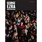 [(George Ezra: Wanted on Voyage (PVG))] [Author: George Ezra] published on (November, 2014)