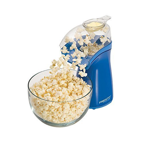 presto-04841-orville-redenbachers-hot-air-popcorn-popper-blue-by-presto