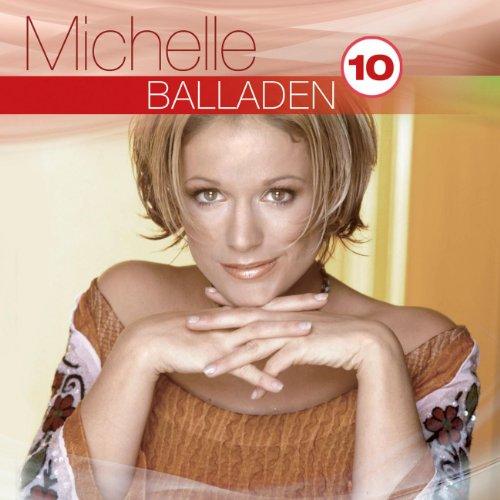 Best Of: Balladen Hoch 10