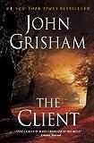 Best Delta John Grisham Books - (THE CLIENT ) BY Grisham, John (Author) Paperback Review