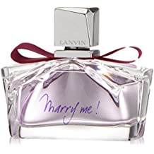 Lanvin - Marry Me - Eau de Parfum para mujer - 75 ml