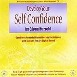 Develop Your Self Confidence (Diviniti)